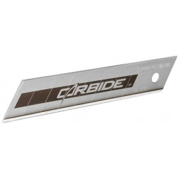 Carbide Lame Cutter 5 Pcs...