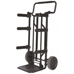 FatMax ToughSystem Trolley...