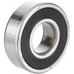 Roulement SKF série 6000...