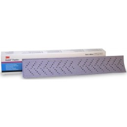 Coupes abrasives 70 x 396mm...