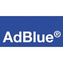 Ad Blue 210l